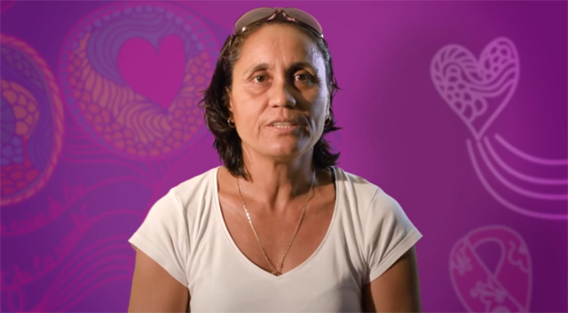 video-cancersein-soeur