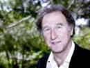 Robert Weisz : oxygéner notre manière de penser pour la faire évoluer