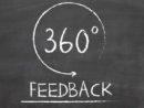 360° : Développer ses compétences managériales et de leadership