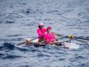 Alexandra Caldas : aller au bout du challenge