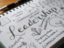 Qu'est-ce qui fait un leader ?