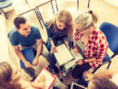 Codéveloppement : vers de meilleures pratiques professionnelles