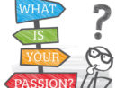 La vision inspirée par notre passion