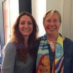Anne-Hoffner : le Codéveloppement est au service du changement