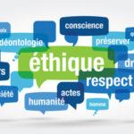 Les valeurs donnent du sens à l'action