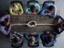 10 impacts du Codéveloppement managérial