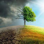 Enquête Changement et Planète, votre avis compte