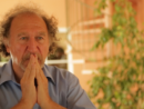 Rencontre avec Robert Weisz, son Profil – Module #1