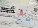 Campus de l'Innovation Managériale, c'est fait !