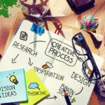 Innovation managériale, êtes-vous vraiment prêts ?