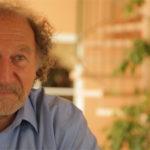 Rencontre avec Robert Weisz : ComProfiles, une philosophie de la relation – Module #2