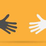 Coaching solidaire : nous nous mobilisons bénévolement pour vous