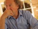 Rencontre avec Robert Weisz : les risques d'impasse du profiling – Module #3