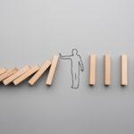 Accompagner la résilience des organisations