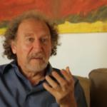 Rencontre avec Robert Weisz : Agilité comportementale, de la Survie à la Croissance – Module #5