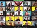 L'intelligence collective au coeur du Hackathon de Marseille